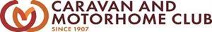 Caravan Club becomes Caravan and Motorhome Club