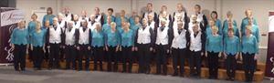 Caravan and Motorhome Club choir needs pianist