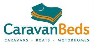 Caravan Beds