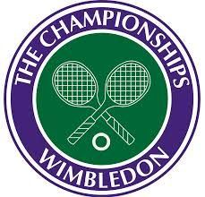 Essential guide to camping at Wimbledon for the tennis