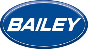 Bailey is increasing the price of its motorhomes from the end of February 2017