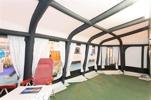 12 Of The Best Awnings Part 1 Advice Amp Tips New