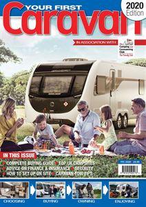 Your First Caravan 2020