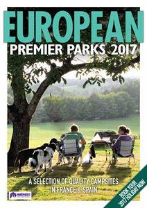 European Premier Parks 2017
