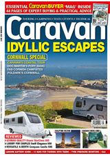 caravan-magazine-july-2017(on sale 31/05/2017)
