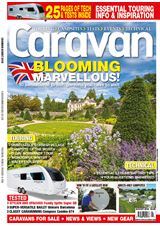 caravan-magazine-august-2018(on sale 25/07/2018)