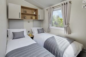 Willerby's The Manor