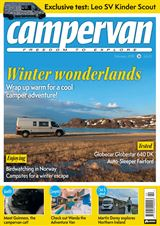 campervan-february-2019(on sale 17/01/2019)