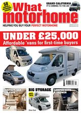 what-motorhome-february-2019(on sale 14/01/2019)