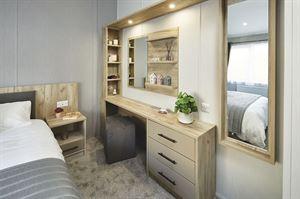 Mapleton Bedroom