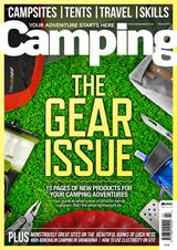 camping-feb-16(on sale 14/01/2016)