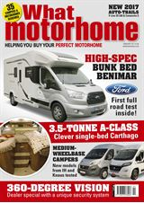 what-motorhome-february-2017(on sale 05/01/2017)