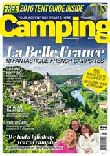 camping-mar-16(on sale 11/02/2016)