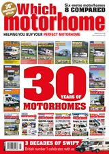 which-motorhome-march-2016(on sale 11/02/2016)