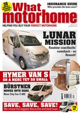 what-motorhome-april-2017(on sale 02/03/2017)