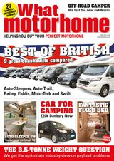 what-motorhome-june-2016(on sale 12/05/2016)