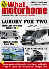 what-motorhome-june-2017(on sale 27/04/2017)