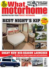 what-motorhome-june-2018(on sale 26/04/2018)