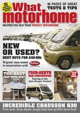 what-motorhome-august-2016(on sale 14/07/2016)