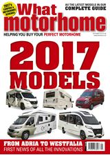 what-motorhome-september-2016(on sale 11/08/2016)