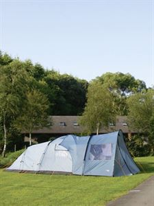 Hidden Valley Touring Caravan & Holiday Park