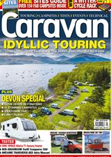 caravan-magazine-may-2018(on sale 04/04/2018)