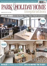 park-and-holiday-home-inspiration-winter-2017(on sale 05/09/2017)