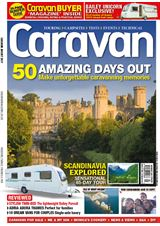 caravan-magazine-august-2017(on sale 26/07/2017)