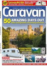 caravan-magazine-august-2017(on sale 26/07/2017)