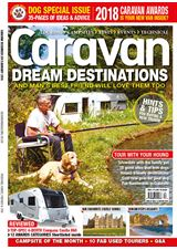 caravan-magazine-december-january-2018(on sale 15/11/2017)