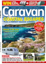 caravan-magazine-summer-2017(on sale 28/06/2017)