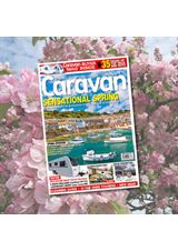 caravan-magazine-april-2018(on sale 07/03/2018)