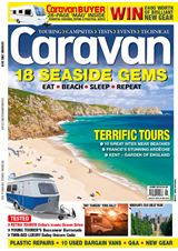 caravan-magazine-july-2018(on sale 30/05/2018)