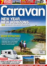 caravan-magazine-february-2018(on sale 10/01/2018)