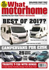 what-motorhome-october-2016(on sale 08/09/2016)