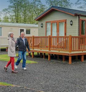Club Holiday Homes - Scotland