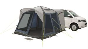 OUTWELL AWNING