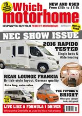 which-motorhome-november-2015(on sale 08/10/2015)
