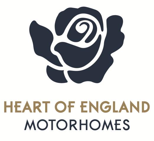 Heart of England Motorhomes