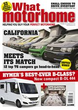 what-motorhome-december-2016(on sale 10/11/2016)