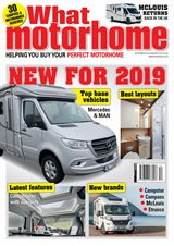 what-motorhome-december-january-2019(on sale 08/11/2018)