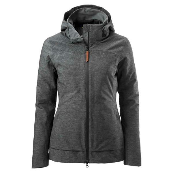 Kathmandu Benmore 5-in-1 jacket