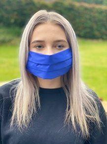 Snugpak's new face covering