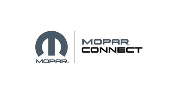 Save 30 On Fitting Mopar Connect In Your Motorhome Motorhome News