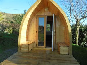 Ulwell Cottage
