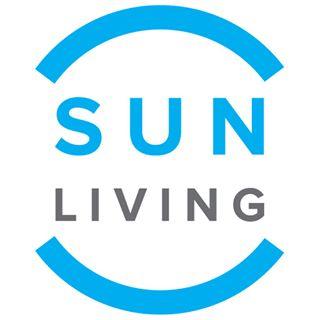 Sun Living