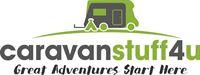 Caravan Stuff 4 U Ltd