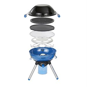 The Campingaz Party Grill 400CV