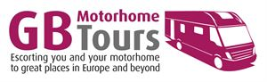 GB Motorhome Tours Ltd
