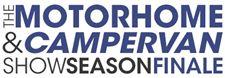 The Motorhome & Campervan Show Season Finale